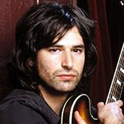 歌手Pete Yorn的头像