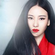 歌手阮妍霏的头像