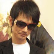 歌手Amuro的头像