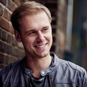歌手Armin van Buuren的头像