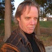 歌手Nick Glennie-Smith的头像