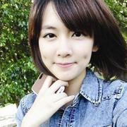 歌手陈昊宇的头像