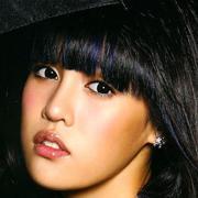 歌手夏宇童的头像