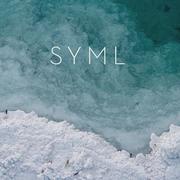 歌手Syml的头像