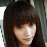 歌手紫萱的头像