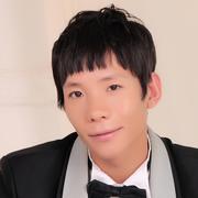 歌手田长生的头像