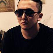歌手Xun的头像