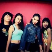 歌手Miss Mix乐队的头像