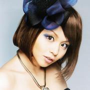 歌手misono的头像