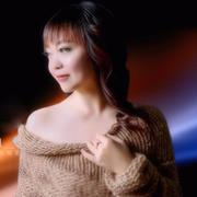 歌手李玉环的头像