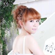 歌手夏婉安的头像