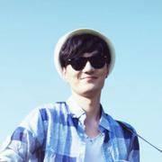 歌手郑在宇的头像