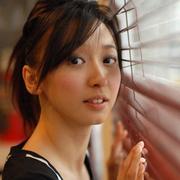 歌手林子萱的头像