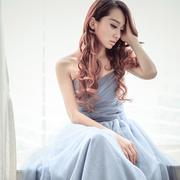 歌手杨雪梅的头像