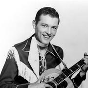 歌手Bobby Helms的头像