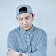 歌手李汉程的头像