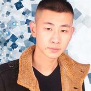 歌手7彩小宇的头像