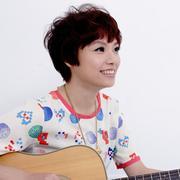 歌手吴蓓雅的头像