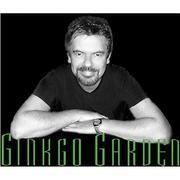 歌手Ginkgo Garden的头像