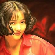 歌手王韵婵的头像