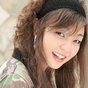 歌手刘芮伊的头像