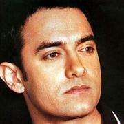 歌手Aamir Khan的头像
