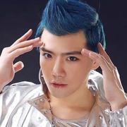 歌手陈楚天的头像