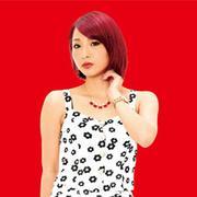 歌手Anna的头像