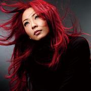 歌手林晓培的头像