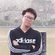歌手李墨石的头像