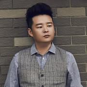 歌手王旭刚的头像