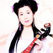 歌手湘佛莲的头像