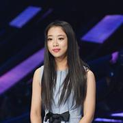歌手叶炫清的头像