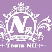 歌手SNH48 Team NII的头像