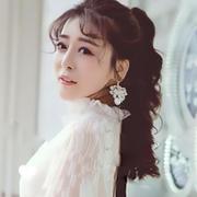 歌手纪灵瑶的头像