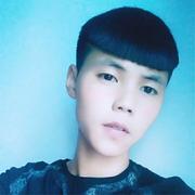 歌手小阿尧的头像