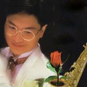 歌手杜伟宇的头像
