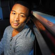 歌手John Legend的头像