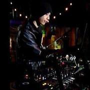 歌手DJ Myosuke的头像