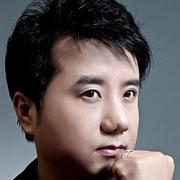 歌手谢宇文的头像
