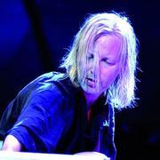 歌手Eivind Aarset的头像