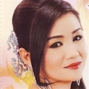 歌手李俐青的头像