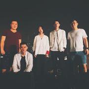 歌手人行道乐队的头像