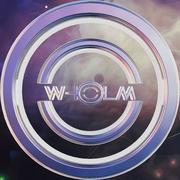 歌手Wholm的头像