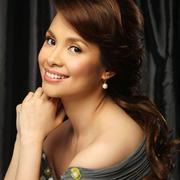歌手Lea Salonga的头像
