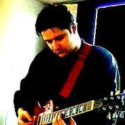 歌手Bjorn Lynne的头像