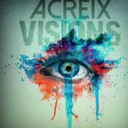 歌手Acreix的头像