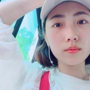 歌手夏小桐的头像