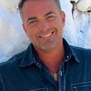 歌手George Skaroulis的头像