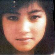 歌手邓丽盈的头像
